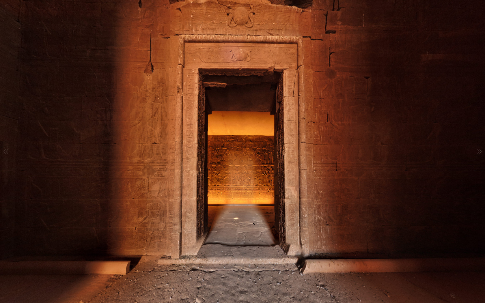 describing egypt View describingegyptcom,360° virtual reality tours in all of egypt historical locations we take you to places so remote and make you feel as if you are there.